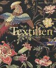 Textilien von Mary Schoeser (2013, Gebundene Ausgabe)