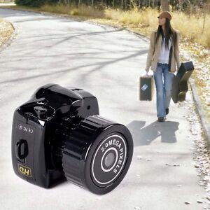 HD-Smallest-Mini-Camera-Web-Video-Recorders-Camcorder-DVR-Spy-Hidden-Pinhole-FZ