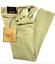 Sartoria-Tramarossa-ROBERT-jeans-pantalone-Col-BEIGE-254-NUOVO-SALDI miniatura 1