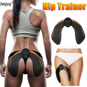 EMS-Hip-Trainer-Muscle-Stimulator-ABS-Fitness-Buttocks-Lifting-Slimming-Massager