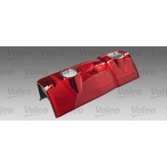 VALEO 043716 Rückleuchte Heckleuchte für VW