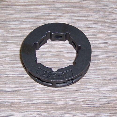 Anello Ruota Dentata Pignone Anello catena compatibile con Husqvarna 346xp