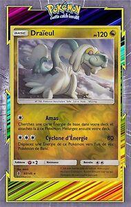 Draieul-Reverse-SL02-Gardiens-Ascendants-97-145-Carte-Pokemon-Neuve-Francais
