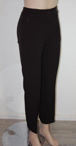 Modell SISSI 51452  *** *** ROBELL *** Damen Hose Short Kurzgrößen