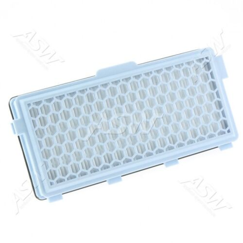 Premium Quality HEPA Filter For Miele SF-AH50 S4000-S5000 Series Vacuum Cleaner