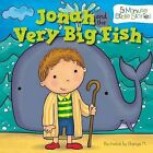 Jonah and the Very Big Fish: 5 Minute Bible Stories by Unknown (Board book, 2013)