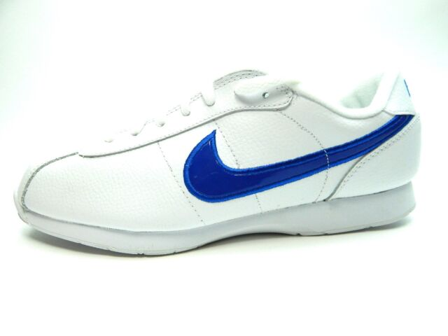 68046adbace3 Nike Air Max 1 Europe Online Store