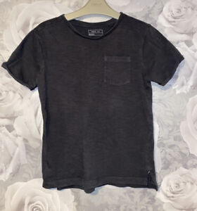 Boys Age 7 (6-7 Years ) Next T Shirt Top