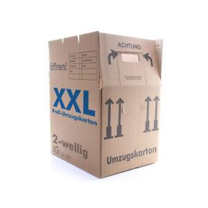 Profi-Speditions-Umzugskartons-40kg-extra-starker-doppelter-Boden-Buechertauglich