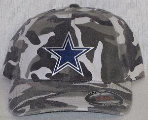 0baaeefd43124 Dallas Cowboys