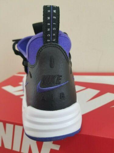 Air Nib Basket Scarpe Persian Da Lwp 8 Taglia Violetto Uomo Scream Nike 6xHSP56