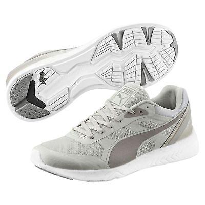 PUMA 698 IGNITE Sneaker Schuhe Unisex Neu
