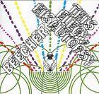 This Elegy, His Autopsy by Gordon Beecher/Beecher (CD, Aug-2005, Earache (Label))