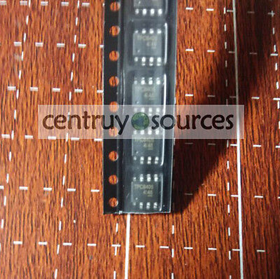 5PCS NEW TPC8405 SOP-8 Field Effect Transistor Silicon N P Channel MOS Type