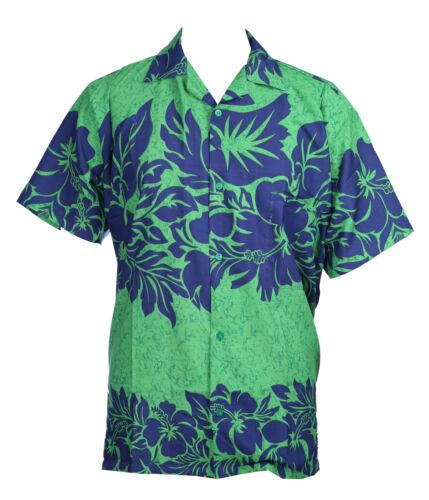 Da Uomo Camicia Hawaiana Addio Al Celibato Spiaggia Hawaii Aloha Party Vacanza Estiva fantasia S//XXL D11