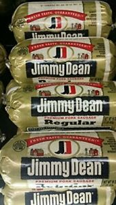 Jimmy-Dean-Premium-Pork-Sausage-16-Oz-4-Pack