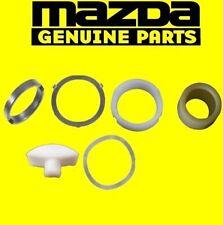 1990-2012 Mazda MX-5 Miata 5SP Shifter Turret Lever Ball Bushing OEM NEW Genuine