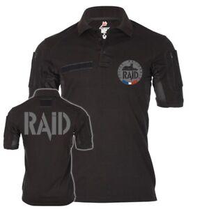 Tactical-Polo-Alfa-RAID-Police-nationale-Frankreich-Polizei-Recherche-23323