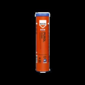 rocol-15611-purol