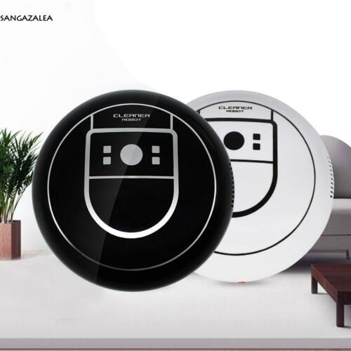 Intelligent Creative Sweeper Robot Vacuum Cleaner Automatic Cleaning s2zl