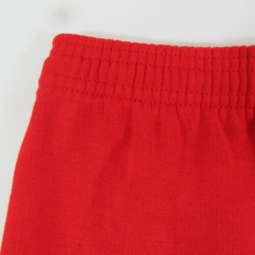 Childrens Kids Boys Girls Sweatshirt Tracksuit Bottoms Jogging Pants School PE
