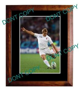 JONNY-WILKINSON-ENGLAND-2011-RUGBY-WORLD-CUP-A3-PHOTO-1