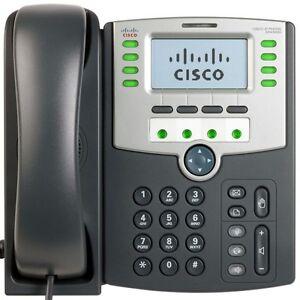 Cisco-SPA509G-telefono-voip-ip-12-Lineas-2-Port-Switch-POE-y-LCD-UNLOCKED-2