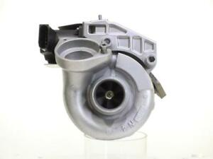 Original-Turbolader-Mitsubishi-fuer-BMW-118d-E87-122-PS-BMW-318d-E90-122-PS