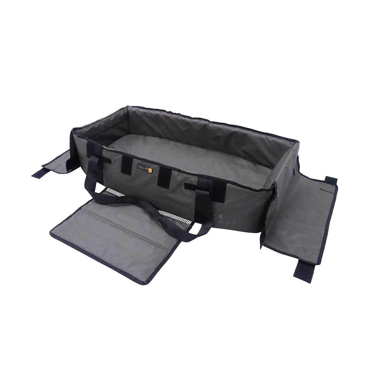 Prologic cradle unhooking mat  XL  + Carry Bag 105cm X 60cm 54340
