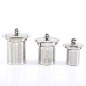 Am-KQ-ALS-Stainless-Steel-Tea-Strainer-Infuser-Mesh-Filter-Drinkware-Teaware