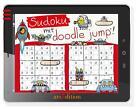 Sudoku mit Doodle Jump von Philip Kiefer (2014, Taschenbuch)