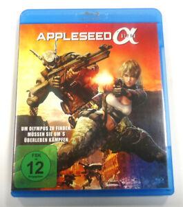 Appleseed-Alpha-Trick-Anime-Blu-Ray-2014