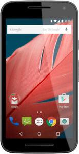 Motorola-Moto-G-3-Generation-8GB-Noir-Top-Etat