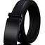 Luxury-Men-039-s-Genuine-Leather-Belt-Alloy-Automatic-Buckle-Waistband-Waist-Strap thumbnail 9