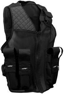 JT-Tactical-Vest-4-1-Black-OSFM
