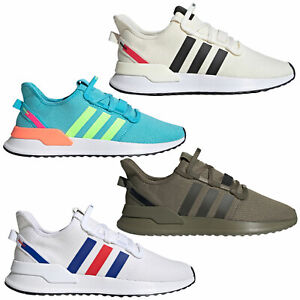 Adidas Original U _ Path Run Baskets Chaussures Homme Chaussures de Sport Course