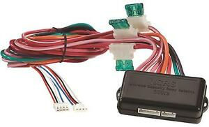 Directed-Electronics-Xpresskit-MC501-High-Current-Relay-Pack-for-DBALL2-Pro
