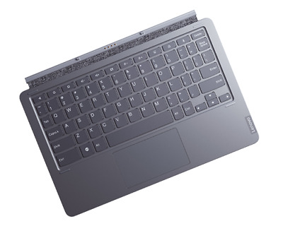 Details about  Lenovo Keyboard Pack for Tab P11