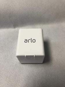 OEM-Rechargeable-Battery-For-ARLO-PRO-or-PRO-2-Camera-VMA4400-NETGEAR-A-1