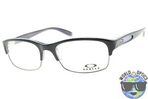 326990b33a Image is loading Oakley-RX-Eyeglasses-OX1062-0852-Irreverent-Women-039-