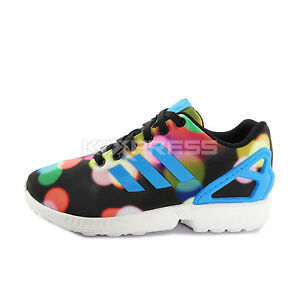 adidas zx flux multicolor ebay buying collectibles stamps