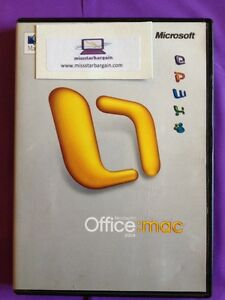 Microsoft-Office-MAC-2004-Upgrade-business-Suite-RETAIL-CON-PRODUCT-KEY