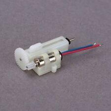 ParkZone PKZU1236 Super Lite Servo Mechanics: Mini-Vapor