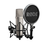 thumbnail 1 - Rode NT1-A Large Diaphragm Condenser Microphone