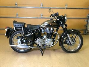 1967-Royal-Enfield-BULLET