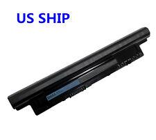 MR90Y Original OEM Genuine Dell Inspiron 15-3521 17-3721 Battery XCMRD 11.V 65Wh