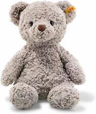 Steiff Soft Cuddly Friends Honey washable teddy bear EAN 113437 38cm