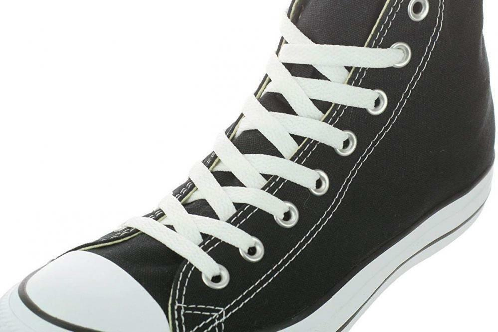 Converse Donna  Chuck Taylor All Star High Top Top Top scarpe da ginnastica 7beeee