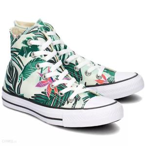 converse tropical