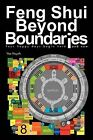 Feng Shui Beyond Boundaries: Your Happy Days Begin Here and Now by Vee Huynh (Paperback / softback, 2012)
